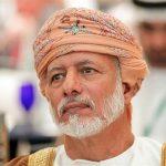 سلطنة عمان تحرر الموطن الألماني المختطف باليمن