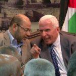 فيديو  الفلسطينيون يتذكرون مرور 9 سنوات على الانقسام الفلسطيني