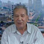 فيديو  محلل: غياب الرأي العام الفلسطيني يحول دون إنهاء الانقسام الفلسطيني