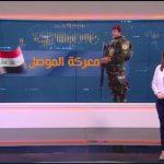 فيديو| الجيش العراقي يبدأ المرحلة الثانية للقضاء على «داعش»