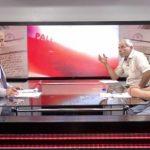 فيديو| شروط إنهاء حالة الانقسام السياسي الفلسطيني