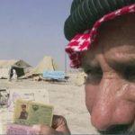 فيديو| أزمة البدون في الكويت.. تحديد الجنسية والإقامة غير شرعية