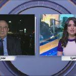 فيديو|خبير: أسلوب عملية «مطار أتاتورك» يطابق استراتيجية داعش