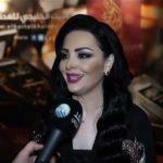 فيديو| معرض «زري فاب» يهدف إلى تسليط الضوء على الإرث الإماراتي