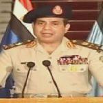 فيديو| الذكرى الثالثة لثورة 30 يونيو.. كيف أطاح المصريون بـ«الإخوان»؟