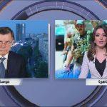 فيديو  مصالحة تركيا وروسيا لن تؤثر على موقف موسكو من الأزمة السورية
