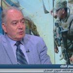 فيديو  المعارضة السورية: موسكو تدعم الأسد لتحقيق مصالحها بالمنطقة