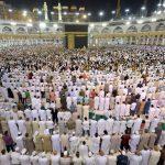 الدفاع المدني السعودي يعلن جاهزيته لمواجهة طوارئ الحج