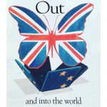 استفتاء بريطانيا.. بين مؤيد ومعارض للانسحاب من الاتحاد الأوروبي