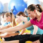 التمرينات الرياضية بعد المذاكرة تحقق نتائج أفضل