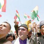 فيديو| محلل سياسي: حلم الدولة الكردية يحكم علاقة إقليم كردستان ببغداد