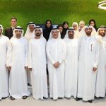 محمد بن راشد يطلق استراتيجية دبي الصناعية