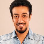 عبد المحسن النمر يحصد الإعجاب بـ4 أدوار مختلفة في الدراما الخليجية