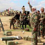 مصدر عراقي: مقتل أكثر من 150 داعشيا بضربات جوية في الفلوجة
