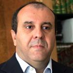 القضاء الفرنسي يرفض طلبا لترحيل صهر بن علي إلى تونس