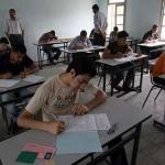خطة «شاو مينج» للإطاحة بوزير التعليم المصري