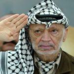 القضاء الفرنسي يرجىء اصدار قراره بشأن التحقيق حول وفاة عرفات