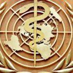 «الصحة العالمية»: تشخيص خاطيء لمصابة بـ«كورونا» يصيب 49 شخصا بالسعودية