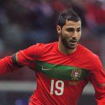 «يورو 2016».. هدف كواريزما يؤهل البرتغال إلى دور الثمانية في الوقت الإضافي