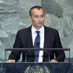 تقرير الرباعية يطلب من إسرائيل التخلي «بشكل عاجل» عن الاستيطان