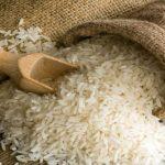 أشهرها «الأرز الصيني المسرطن».. الحكومة المصرية تفند 5 شائعات