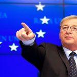 دبلوماسي بريطاني يتولى مسؤولية الملف الأمني في الاتحاد الأوروبي