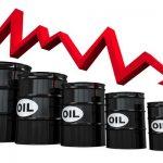 تراجع أسعار النفط مع زيادة عدد منصات الحفر الأمريكية وصعود الدولار