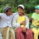 التنوع الحضاري والبيئي يضع إندونسيا على خريطة السياحة العالمية