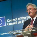 لوكسمبورج: خروج بريطانيا من الاتحاد الأوروبي قد يكون له تأثير الدومينو