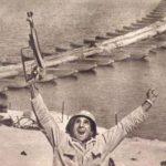 «العاشر من رمضان» يتصدر تويتر.. والجيش المصري يهنئ الشعب بذكرى الانتصار