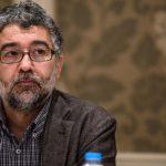تركيا تعتقل صحفيين وأكاديمي بتهمة نشر دعاية إرهابية