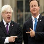 رئيس حملة الخروج: على كاميرون أن ينفذ قرار ترك الاتحاد الأوروبي