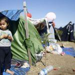 اللاجئون.. كلمة السر في انفصال بريطانيا عن الاتحاد الأوروبي