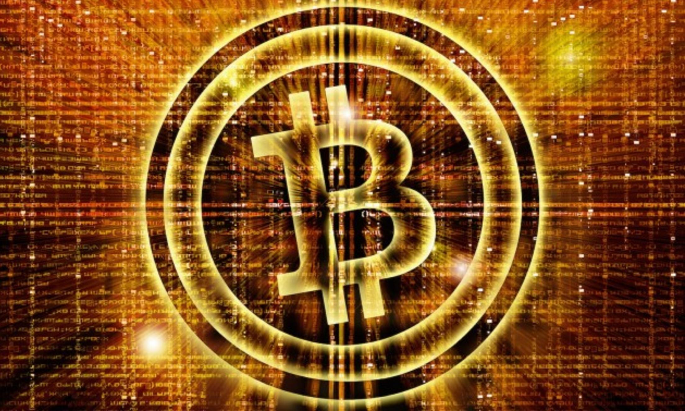 bitcoin sp)