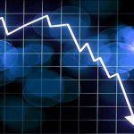 نيكي ينخفض 0.86% في بداية التعامل بطوكيو