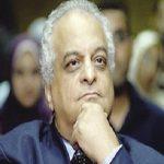 الإسلامبولي يكشف أسباب رد المحكمة مصرية «تيران وصنافير»