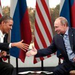 فيديو| رغم الخلافات.. توافق أمريكي روسي بشأن سوريا