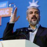 فيديو  استياء «حماس» من تخلي تركيا عن «رفع الحصار»