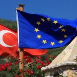فتح فصل جديد من المفاوضات حول انضمام تركيا إلى الاتحاد الأوروبي