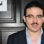 توفيق بوعشرين يكتب: قصة فشل معلن!