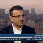فيديو| محلل سياسي: القمة العربية دفنت في نواكشوط