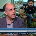 فيديو| أسباب إعلان جبهة النصرة انفصالها عن القاعدة