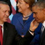 توتر جديد بين أنقرة وواشنطن حول «الانقلاب الفاشل»
