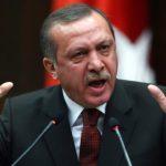 الادعاء الألماني يرفض طعن أردوغان في قضية تشهير