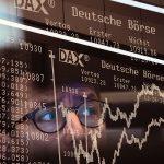 أسهم أوروبا تبدأ الأسبوع على انخفاض وقطاع البنوك يتراجع