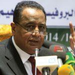 فيديو| وزير الخارجية السوداني لـ«الغد»: خطوات جادة للتوسط في الصراع بالجنوب