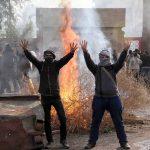 مصر تدرج 154 عضوا بــ«العمليات النوعية» على قوائم الإرهاب