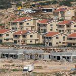 خارجية فلسطين تطالب المجتمع الدولي بالتصدي للتصعيد الاستيطاني في القدس