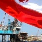 واردات كوريا الجنوبية من الخام الإيراني تحقق قفزة في ديسمبر