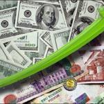 الدولار يقترب من حاجز الـ16 جنيها في السوق السوداء بمصر